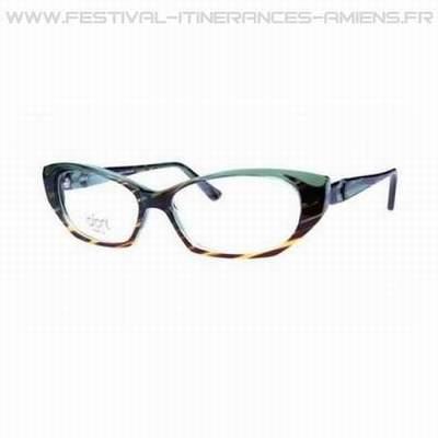 7e27142ef993f9 lunettes lafont titane,lunette lafont harrison,montures lunettes vue lafont