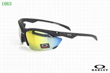 0c96cf102701d lunettes lecture homme