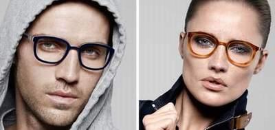 lunettes lindberg strip,lunettes lindberg toulouse,lindberg lunettes soleil 455ba522df0a