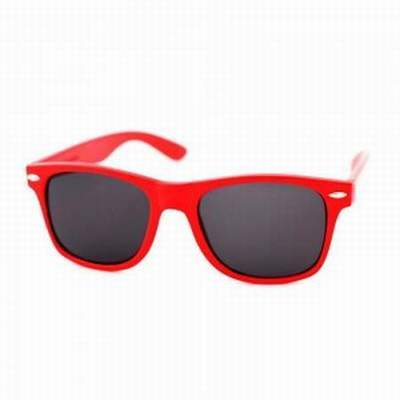 c653d5eb5ad28 de versace afflelou soleil rouges lunettes rouges lunettes lunettes tfxYwnq