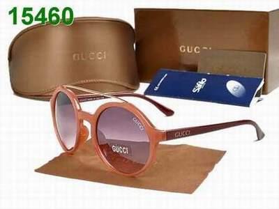 ba399cd5d6e89a lunettes maroc fournisseur,lunette de soleil gucci maroc,lunettes soleil  maroc