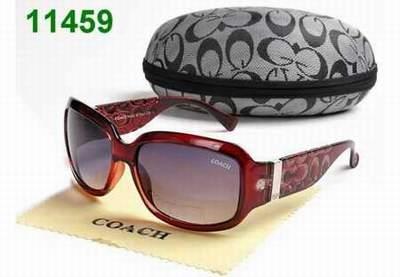 lunettes marques,lunette optique,lunette coach bon plan c18bad2fcdce