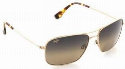 89328d26dad45c lunettes maui jim ginger,distributeur lunettes maui jim,lunette maui jim  atoll