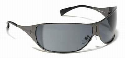 d2b0917237 lunettes police nouvelle collection,lunettes de soleil police s8526n,lunette  police drift 3
