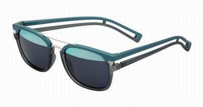 lunettes police optique,lunettes police s8225,lunettes de soleil police  promo 2de81711013c