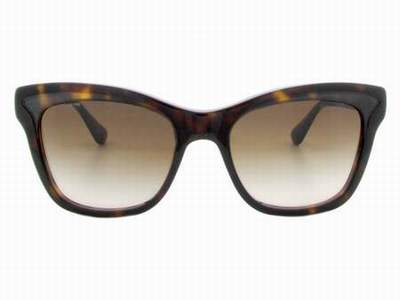 2e9afb2305 lunettes prada collection,lunettes de soleil prada femme prix,lunettes de  soleil prada papillon