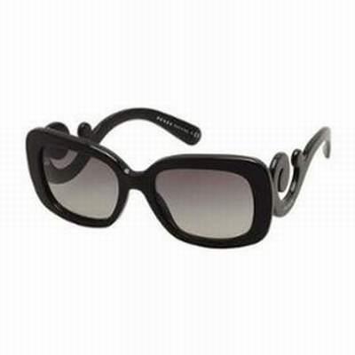 0144885466 lunettes prada discount,lunettes de vue prada havana,lunette de soleil prada  sport homme