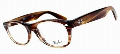 917f454e65b495 lunettes ray ban tendance 2012,lunettes de vue ray ban atol,lunettes soleil  homme ray ban pas cher