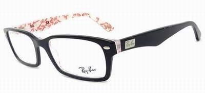 lunettes de soleil tete ronde lunettes rondes cerclees norman lunettes rondes. Black Bedroom Furniture Sets. Home Design Ideas