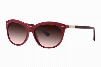 ea591879ac0e6 lunettes versace afflelou lunettes de rouges lunettes soleil rouges FFrScWB