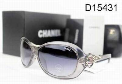 ad7cfe44f99161 lunettes solaires chanel discount,lunette chanel juliet,lunette de soleil  chanel a prix discount