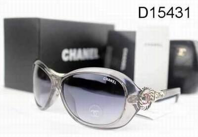 lunettes solaires chanel discount,lunette chanel juliet,lunette de soleil  chanel a prix discount 0f50b99b75d0
