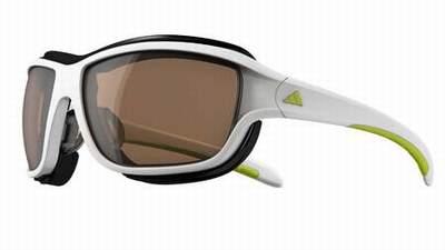 27112b5049b7f1 lunettes soleil adidas sport,lunettes adidas originals,monture lunettes  adidas