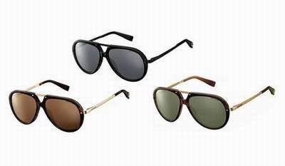 f0ae75435c389 lunettes soleil cartier homme