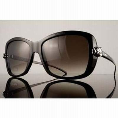 ad53a4dca2f943 lunettes soleil cartier santos dumont,lunettes de soleil cartier  panthere,vente lunettes cartier