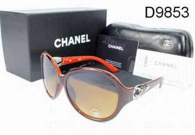 32e3985e4e1 lunettes soleil chanel soldes