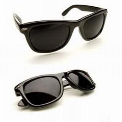 0ceff35b61 lunettes soleil homme de marque,lunette de soleil nylor,lunettes de soleil  rica lewis femme