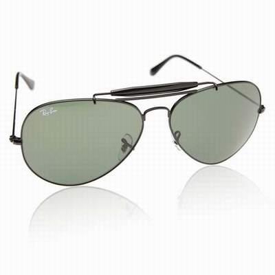 lunettes soleil montagne,lunettes soleil qualite,lunettes soleil afflelou 521bf3a34bf9
