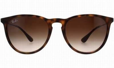 lunettes soleil ray ban atol,lunettes de soleil ray ban mat,lunettes ray ban e2f93007a654