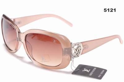 deebeff72ccef6 lunettes soleil sport,lunette de marque en promo,lunette de soleil Louis  Vuitton femme 2012