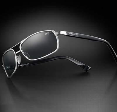 lunettes tag heuer automatic sun vintage,lunette tag heuer blanche,tag  heuer lunettes automatique b8f950062c12