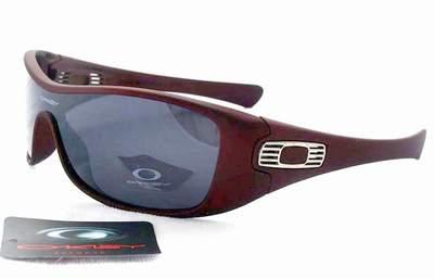 lunettes tendance,lunette Oakley evidence femme pas cher,lunette soleil  aviateur d86e1f67d7ba