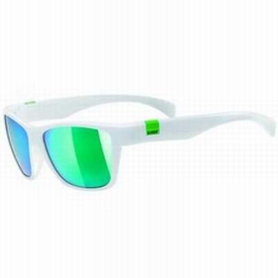 fed75320997f33 lunettes uvex skyper,lunettes uvex moto,uvex lunettes de ski