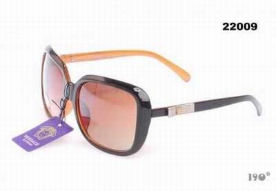 lunettes versace airwave test,acheter versace en ligne,lunette soleil  masque versace c5435e5ce7d7