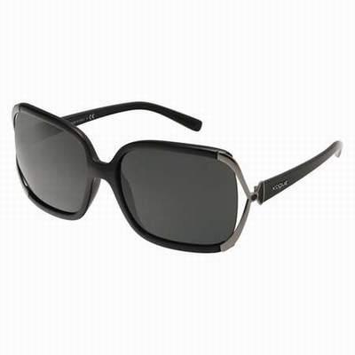 35a70ace9a8ef6 lunettes vogue canada,lunette de soleil femme vogue prix,les lunettes vogue  2013