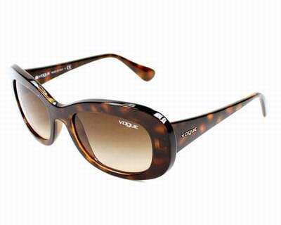 lunettes rondes metal petites lunettes rondes vue lunette ronde en corne. Black Bedroom Furniture Sets. Home Design Ideas