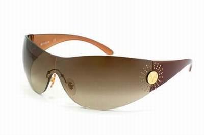 lunettes vogue rose,vogue lunettes de vue 2012,lunettes soleil vogue soldes 8b50c7601982