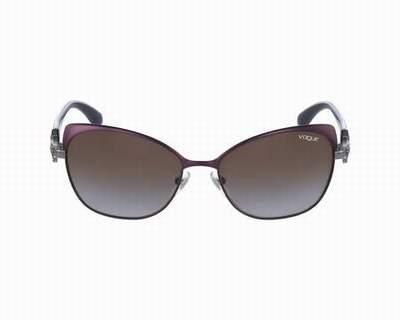 lunettes vogue site officiel,lunettes vogue optique,lunettes de vue vogue  krys 25c023c52c4a