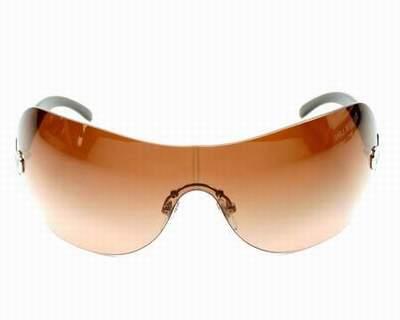 lunettes vogue vo 2787,lunettes progressives vogue,lunettes vogue atol 5f73390ee624