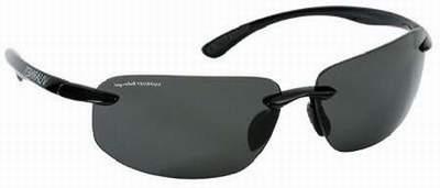 7a2851bcdae88 lunettes vuarnet classe 4