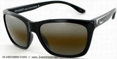 2515d48ee79 lunettes vuarnet homme prix