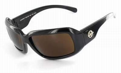 cbf301ad111530 lunettes vuarnet occasion,lunettes de soleil vuarnet femme,lunettes de  soleil vuarnet homme