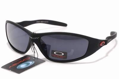 lunettes vue Oakley 2013,monture lunette de Oakley,Oakley lunettes de vue  femme 2012 097d24e09f2a