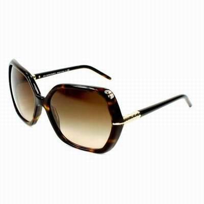 14570cbc91 Besancon lunettes Pas Cartier lunette Soleil Lunettes Cher lKucTF1J3