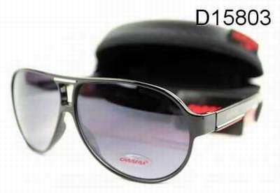 2078b3180e0ead ... lunettes vue carrera alain afflelou,nouvelle collection lunettes  carrera, lunettes soleil femmes ...