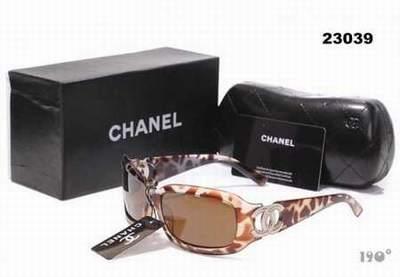 grande collection mode de luxe qualité de la marque lunettes vue chanel alain afflelou,lunette chanel bas prix ...