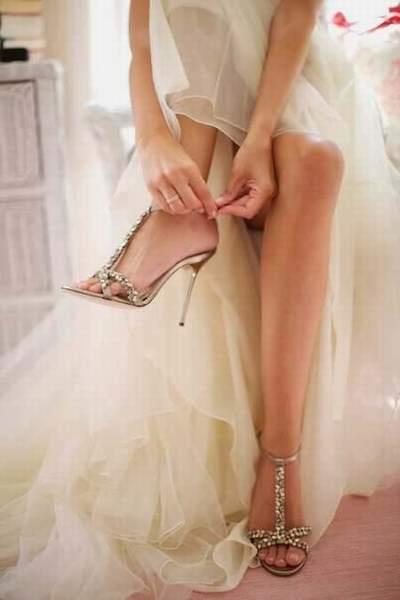 gamme exclusive enfant meilleur site web magasin chaussures de mariee paris,chaussures de mariage ...