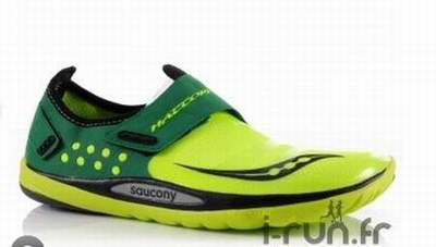check out arrives half price magasin chaussures running strasbourg,chaussures running ...