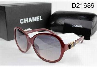 magasin de lunette,lunettes de soleil chanel garage rock,chanel lunettes  baroque af94206a4b28
