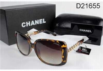 meilleur prix lunette chanel,lunettes chanel racing jacket,lunettes de  soleil giorgio chanel magazine 310007085f3e
