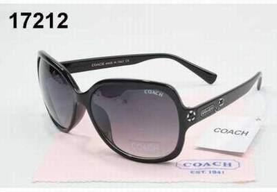 modele lunette de coach,lunettes coach evidence imitation,lunettes de  soleil coach a petit 5259709b6f7b