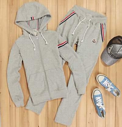 moncler jogging bottoms,survetement de marque garcon,pantalon de  survetement tacchini 9f4adbf122a