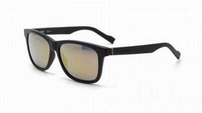 d5a1e852fb624d moncler lunettes noires,lunettes de soleil polarisantes fox vario noir  orange,lunettes noires matrix