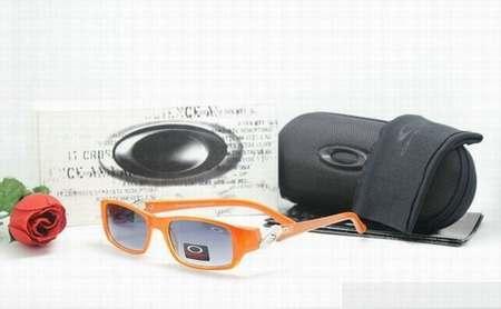 monture lunette femme branche interchangeable,lunettes de soleil femme new  look,lunettes velo oakley pas cher b2868d4b86ba