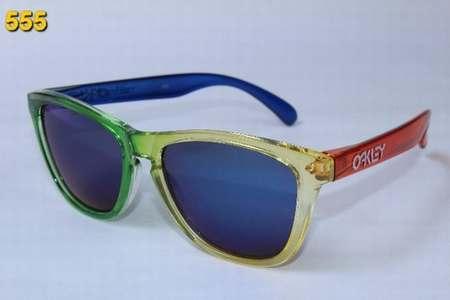 1bd68ffc17ad79 Italienne Italienne Lacoste Monture lunettes Soleil Homme Lunette De De De  qZwxT6aA