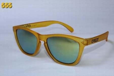 4a9eb833456 monture lunette femme mexx